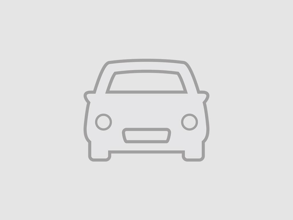 Mitsubishi Space Star 1.0 Active Nav/Carplay